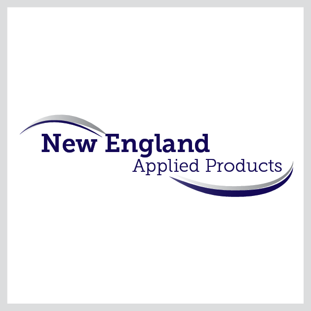 New England Appplied Products Logo